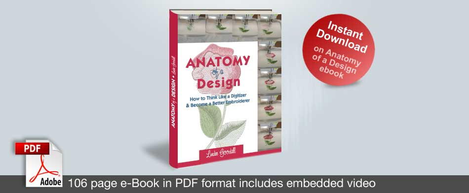fi_Anatomy-of-a-Design-alternate.jpg