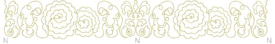 fi_Continuous-Hoop-Designs.jpg