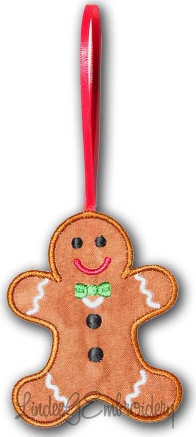 Gingery-Christmas-Applique-Orn
