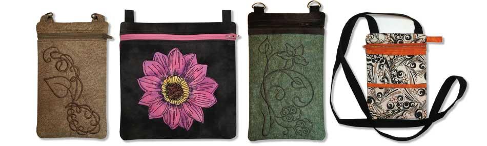 fi_lgp023-ITH-Zipper-Bags.jpg