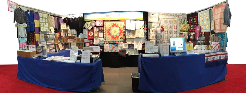 lindeegembroidery-booth-quilt-festival-2016.jpg