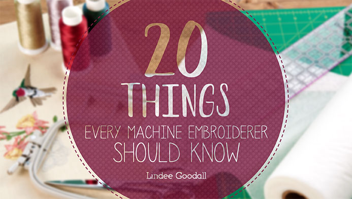 20-Things-Every-Embroiderer-Should-Know