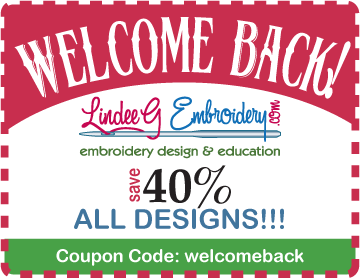 welcome-back-coupon.png