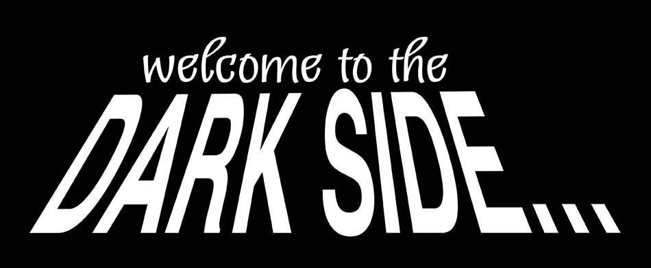 fi_the-dark-side.jpg