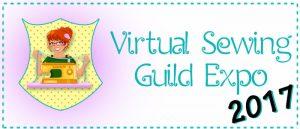 VSG-banner-logo.jpg