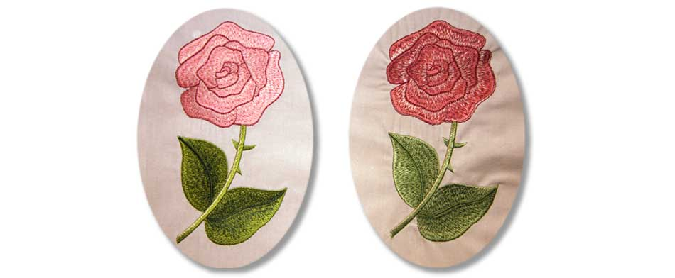 fi_puckered-roses-pair-1.jpg