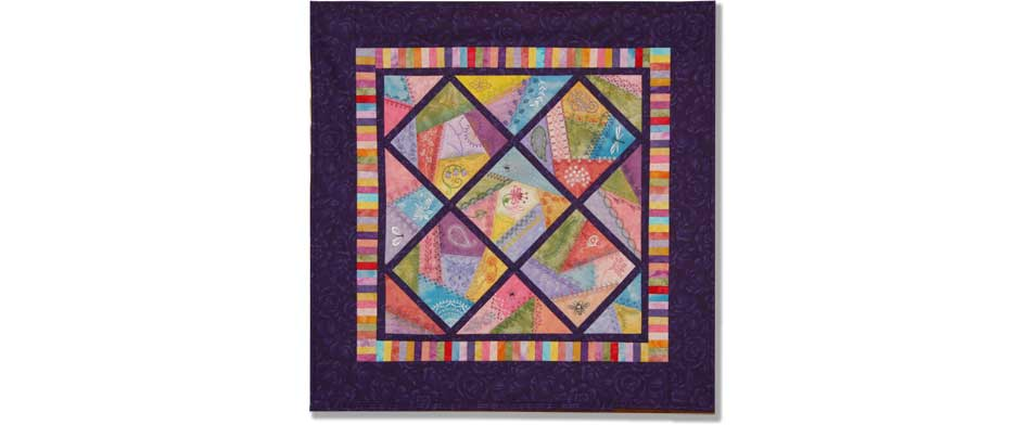 fi_lgp029-Crazy-Quilt-Finished.jpg