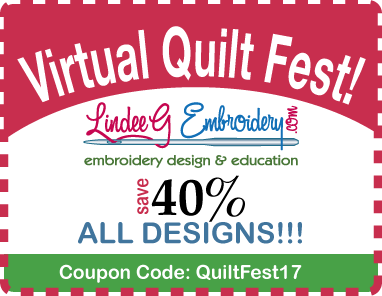 virtual-quilt-fest-coupon.png