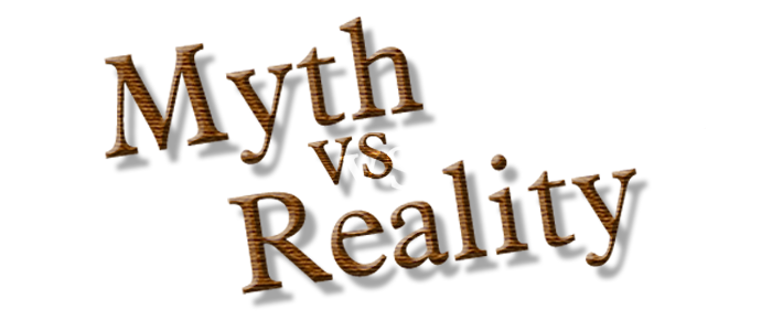 myth vs reality.png