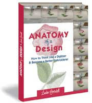 Anatomy of Design ebook