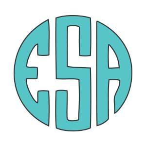 ESA Sets