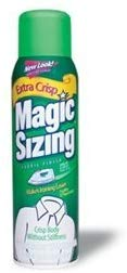 Magic Sizing Spray