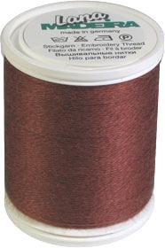 Madeira Burma Lana thread