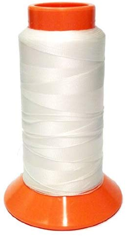 SolarActive Color Changing Embroidery Thread 1000(Meter)
