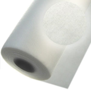 Wash-Away Stabilizers
