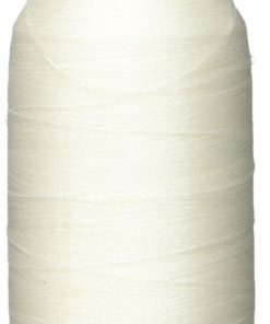 YLI Nylon Lingerie & Bobbin Thread, 1200 yd, White