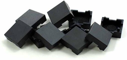 X-keys Key Blockers (Set of 10)