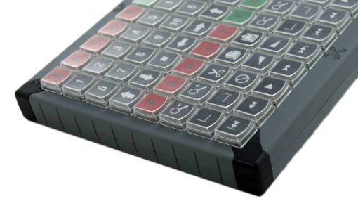 X-keys Programmable Keypads