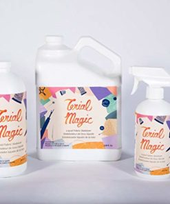 Terial Magic (16oz)