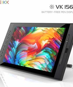 Veikk VK1560 Graphics Tablet