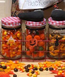 lgs121-FSL-Halloween-Candy-Jars