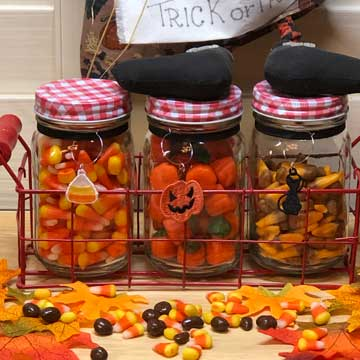 lgs121-Halloween-Candy-Jars