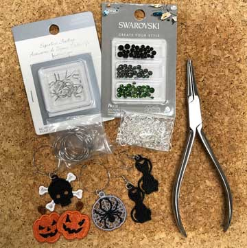 lgs121-Jewelry-Tools-and-Findings