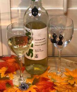lgs121-FSL-Wine-Bottle-Tags